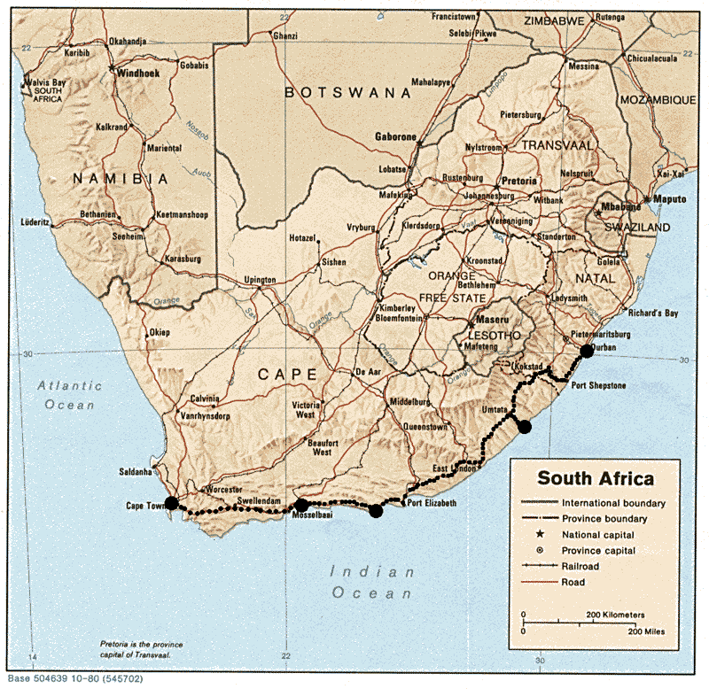 A3south_africa-1980 (1)